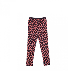 00003 Lovestation22 legging   9113-40 perzik