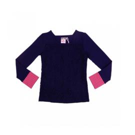 11 LoFff  Z8240-03 shirt