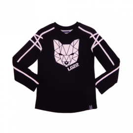 0001  Legends22 longsleeve Fox 19-297