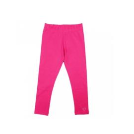 002 LoFff legging neo roze z9113-17