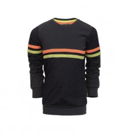 1 Legends22 Sweater Sylas 20-607