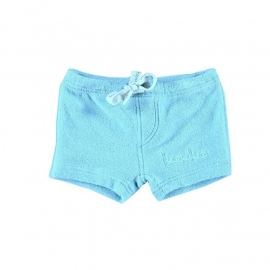 006 Koeka short turquoise maat 50-56