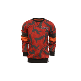1 Legends22 Sweater sergio 20-604