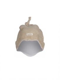 0009 Koeka babymutsje madrid maat 62-68 (L)