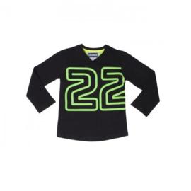 Legends22 shirt C-Jay 18-610