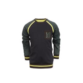 1 Legends22 Sweater Tim 20-625