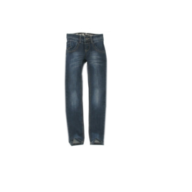 16 Cars jeans donkerblauw karin   maat 170-176