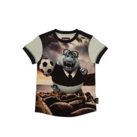 00015 Legends22 Shirt hippo 20-558