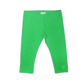 000 LoFff  legging groen z9112-21 maat 104