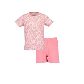 0010 Blue Seven pyjama 537007