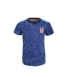 000 Legends22  Shirt Owen 21-202