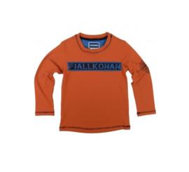 1 Legends22 shirt Fjalkonan 18-727