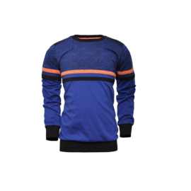 00001 Legends22 Sweater Guido 20-921