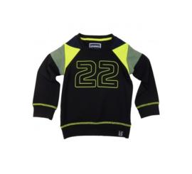 1 Legends22 sweater Micha ZG-1123