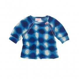 0001 Mim Pi 1551 T-shirt maat 104