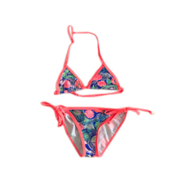 001 Far out bikini Jaylana dessin