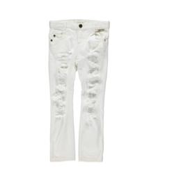 00050 Twin Set broek GS62UA  maat 140