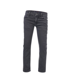 12 Blue Rebel Skinny Fit trousers cave maat 152