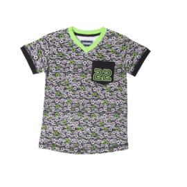 Legends22 shirt cristiano 18-619