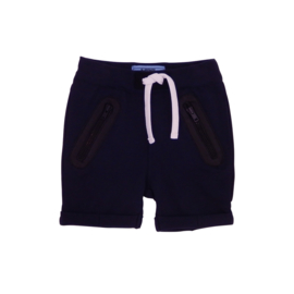 00001 Legends22 mini short blue 20-311