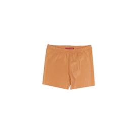 0007 LoveStation 22 Legging sport brown gold- 9111-39