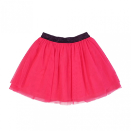 001 LavaLava petticoat   19-209  maat 140 voordeel