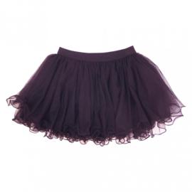 0003 LoFff  Z8236-05 petticoat grijs