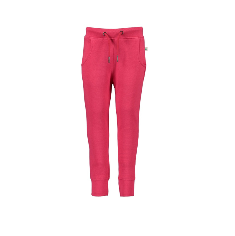 30 BlueSeven joggingbroek 775073 maat 98