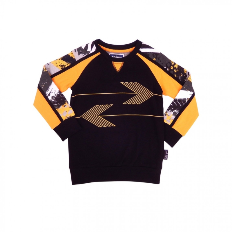 0001  Legends22 sweater Cyril 19-2286