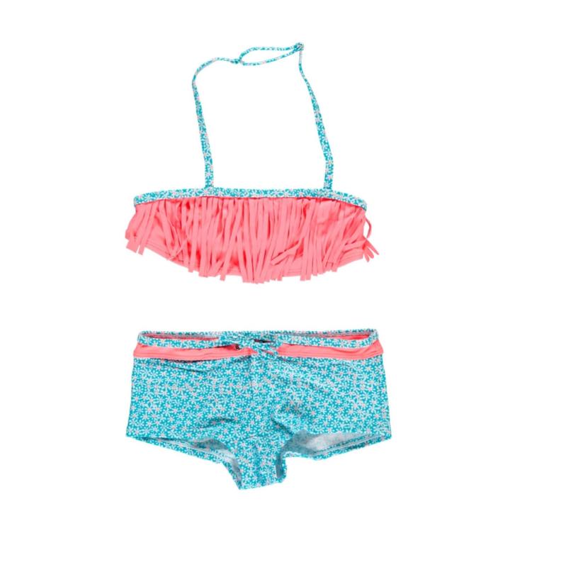 01 Far out bikini Sophia blue