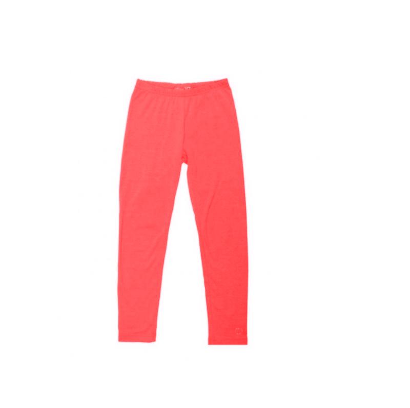 0013 LoFff legging rozerood z9113-30