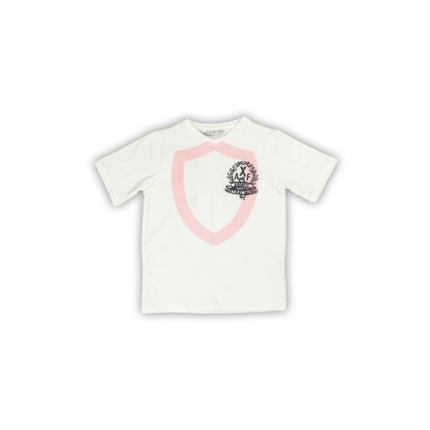 14 Airforce snow white shirt  6120 maat XS, voordeel