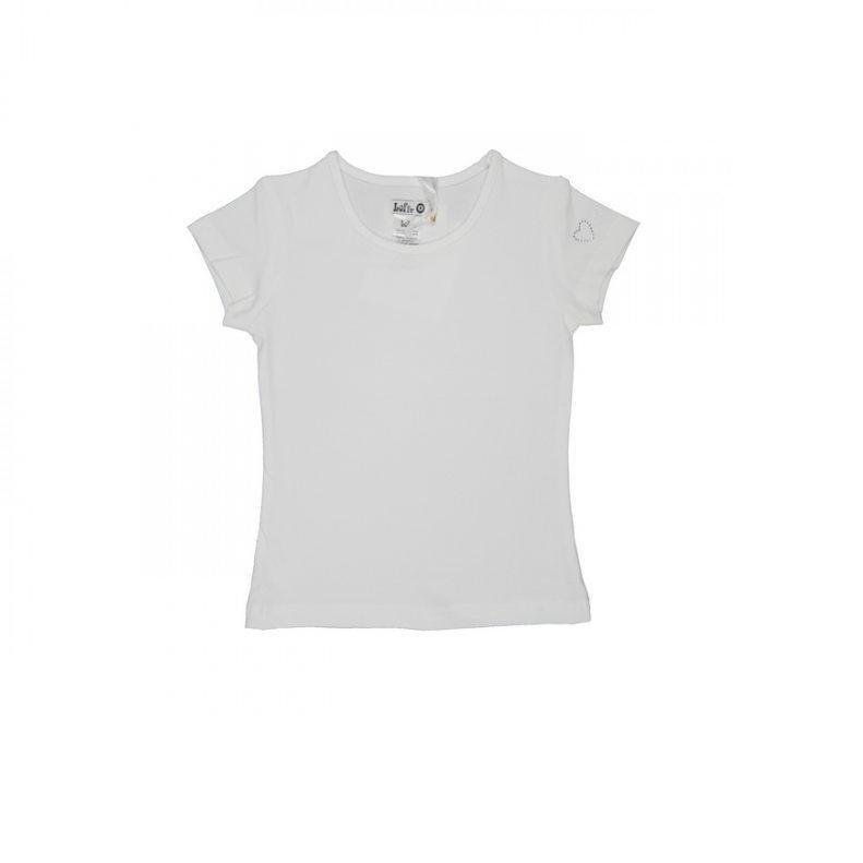 00003 LoFff shirt wit Z9210-10
