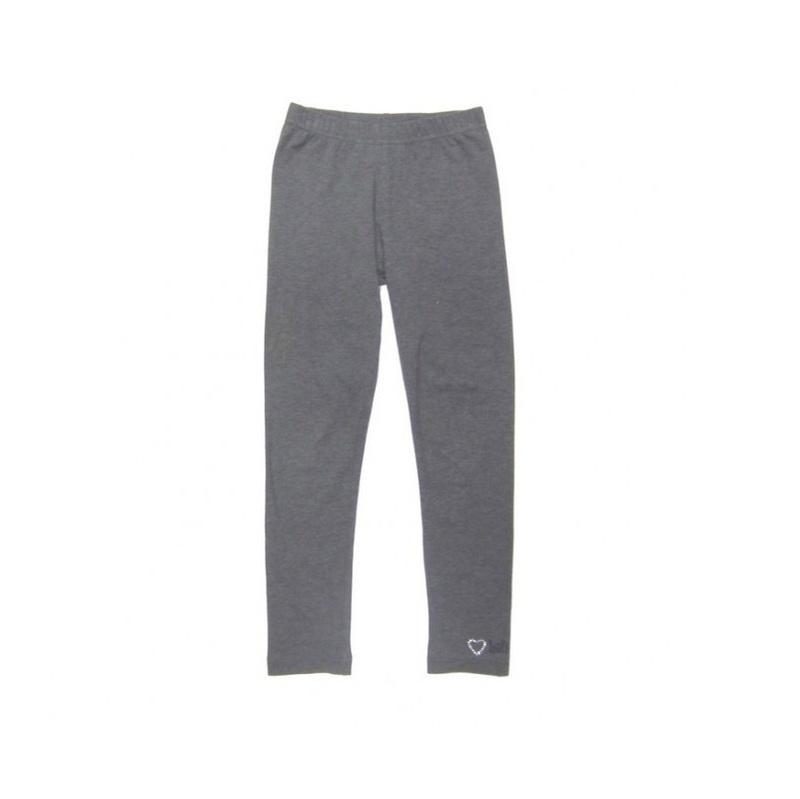 003 LoFff legging grijs z9113-02