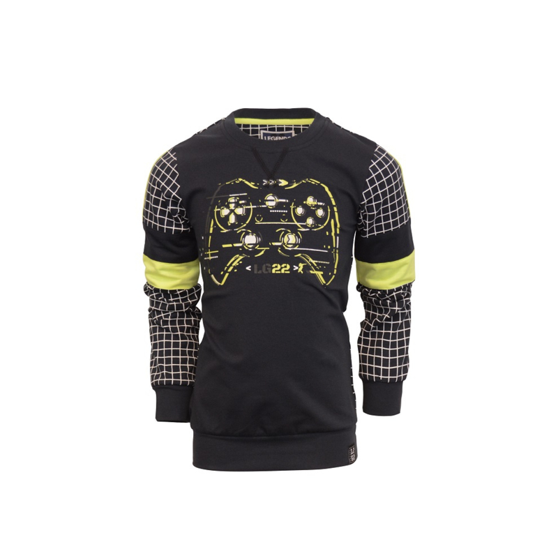 00001 Legends22 Sweater Simon 20-603