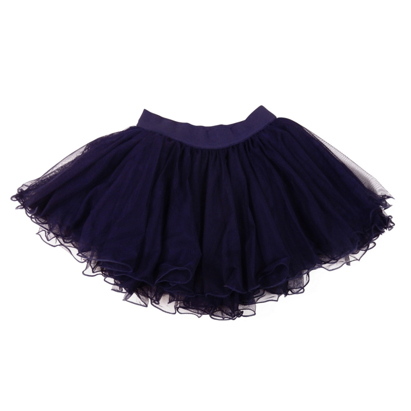 0011 LoFff petticoat Z9301-50