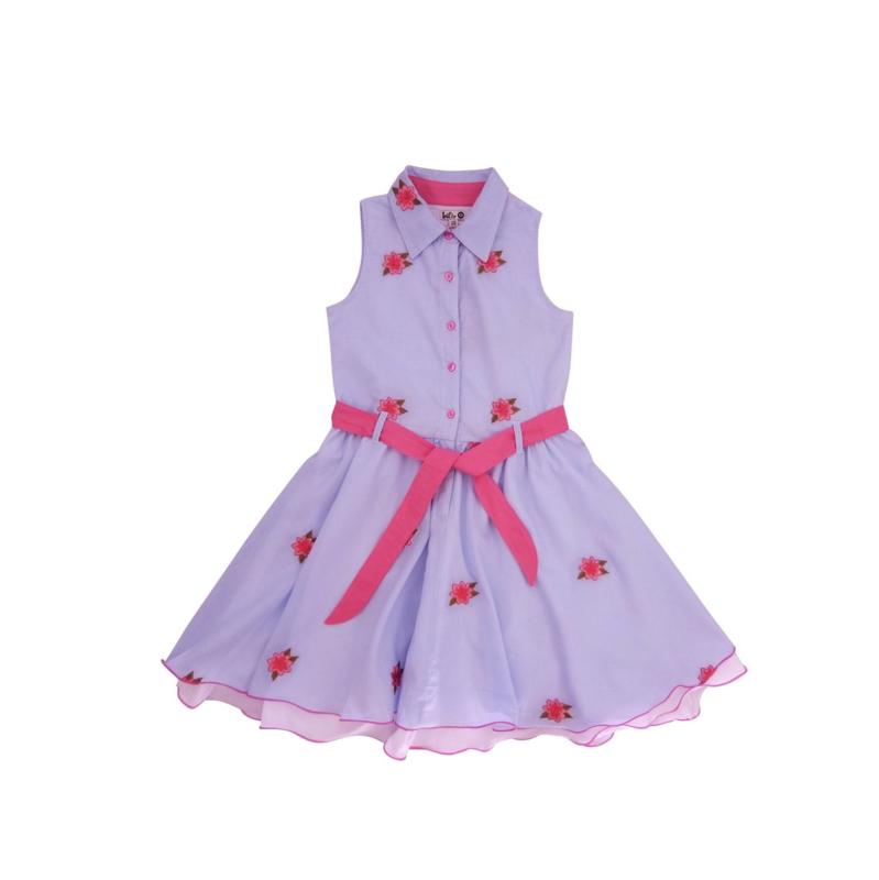 00011 LoFff jurk checks Z8309-01