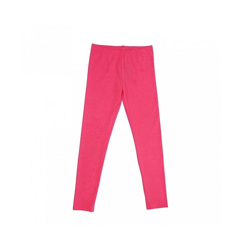0011 LoFff legging  roze 9113-06