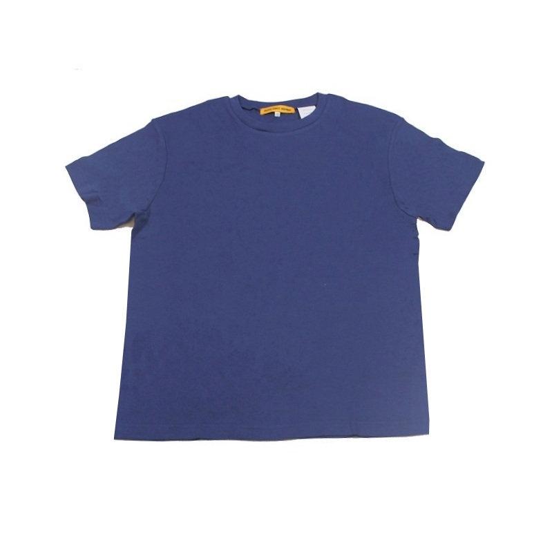 Pacific coast highway effen blauw shirt maat L