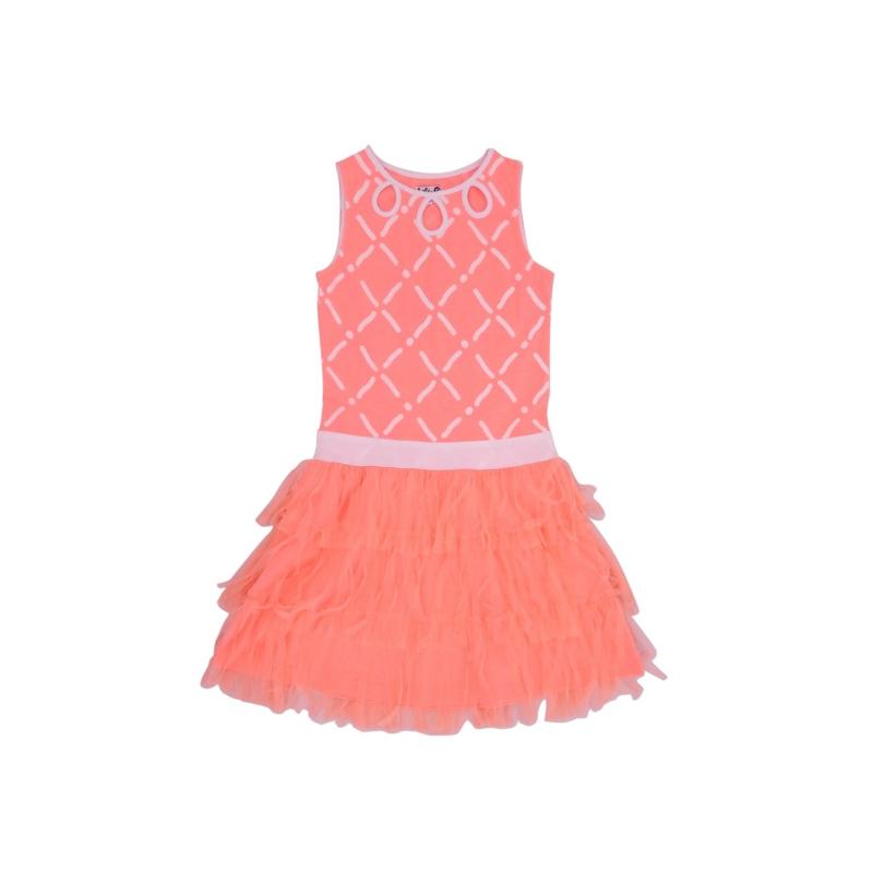 0001 LoFff jurk Afrodite Z8316-01