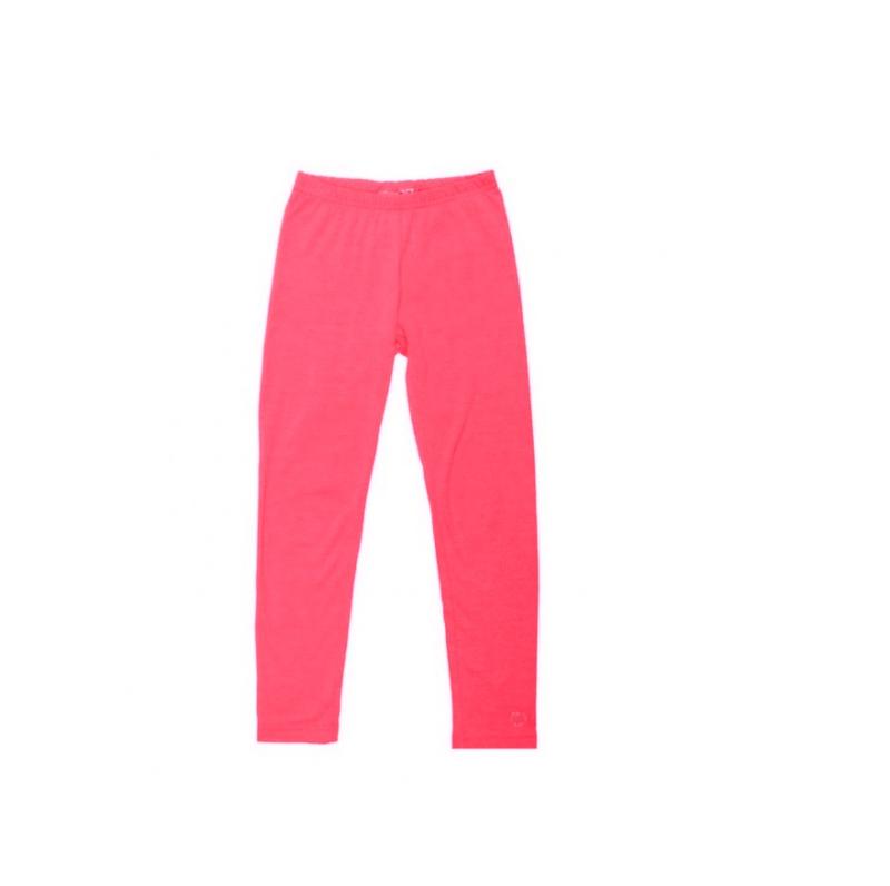 005 LoFff legging pink neon z9113-15