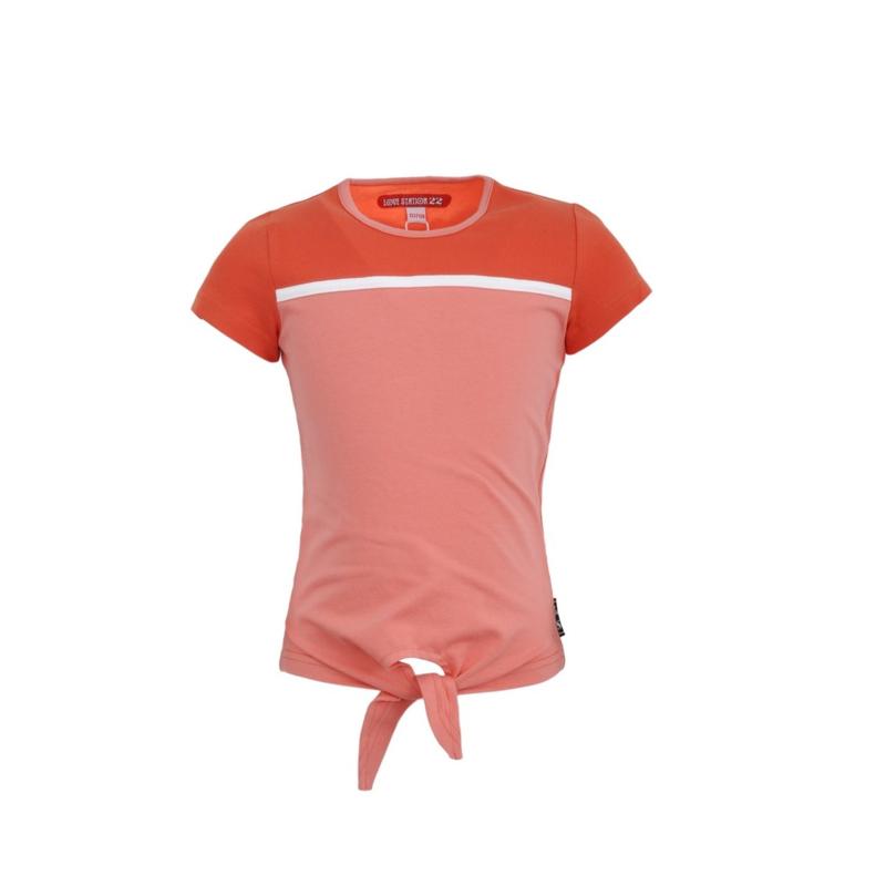 0 LoveStation22 shirt Nousja 21-147