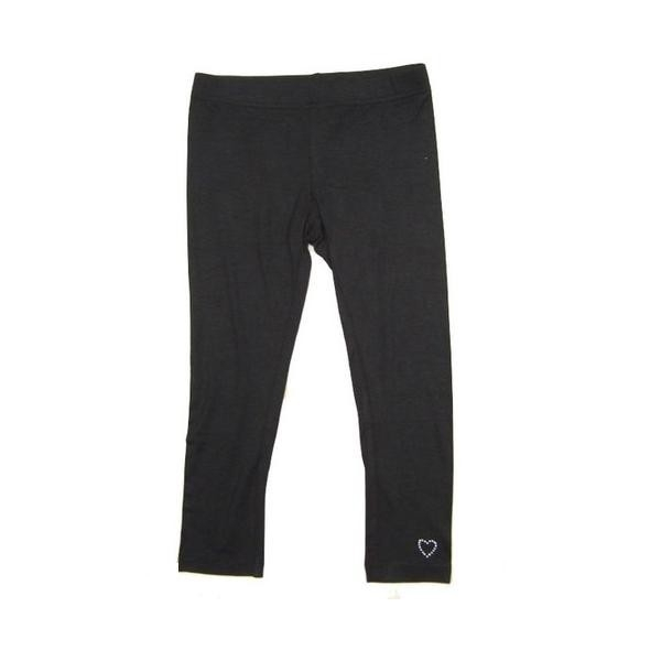 0015 LoFff legging zwart Z9113-90