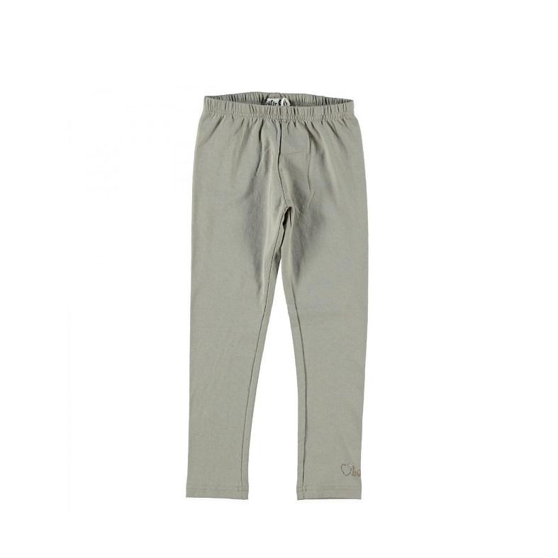 007 LoFff legging taupe z9113-05