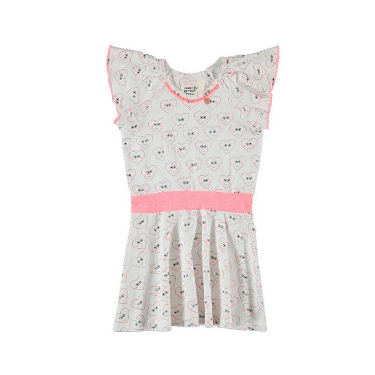 0001 Mim Pi mim 875 jurk
