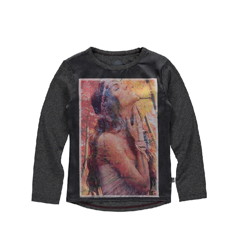 1 Bomba shirt   g16-762