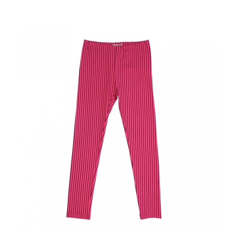 0011 LoFff  Z9113-21 streep legging