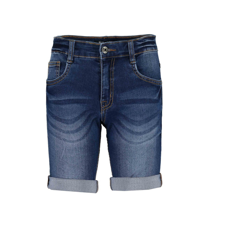 Blue Seven jog jeans bermuda  645044