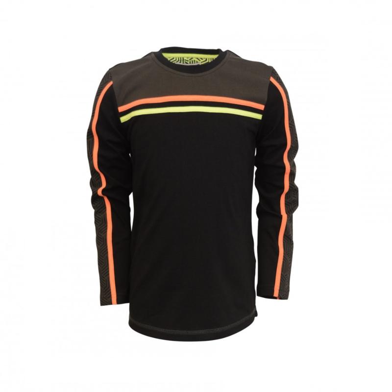 1 Legends22 Shirt Wiebe 20-650