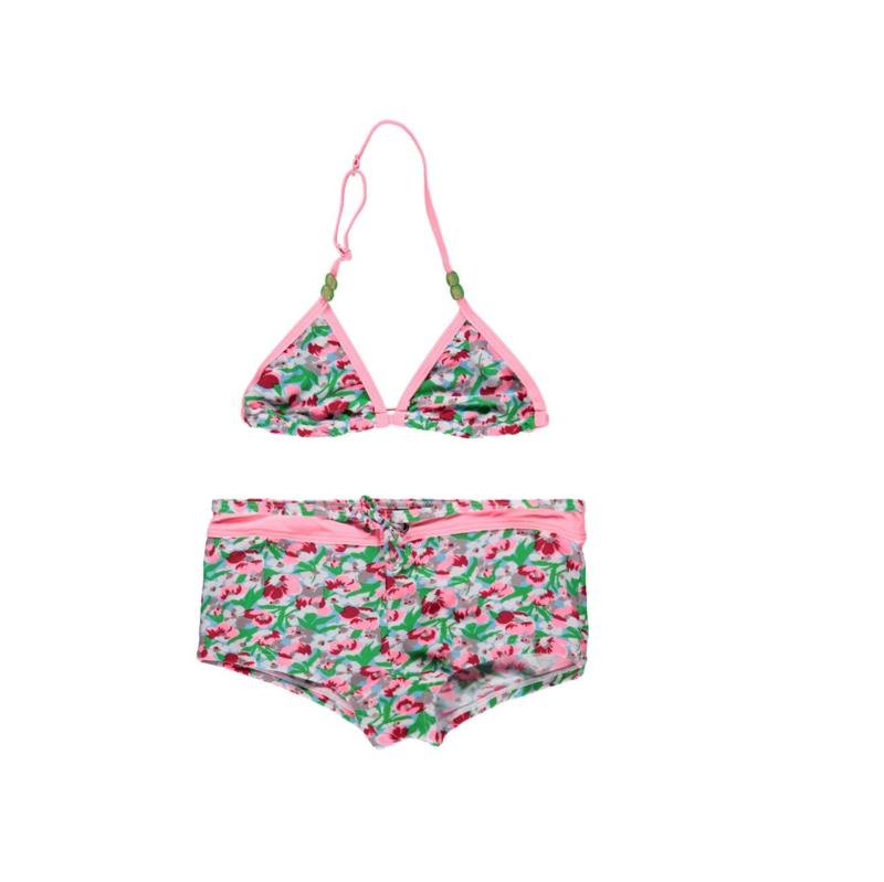 001 Far out bikini shirley